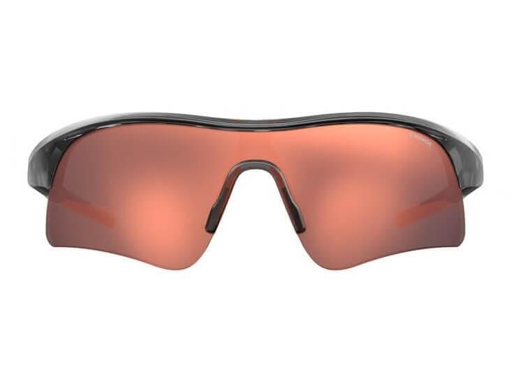 Gafas de sol Polaroid PLD7024S M9LOZ