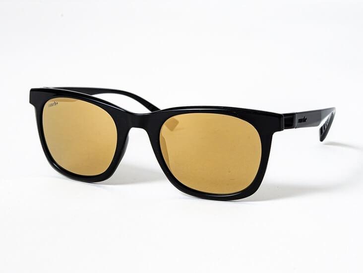 Gafas de sol Zero RH Legero II Floating BOA RH 884S 14