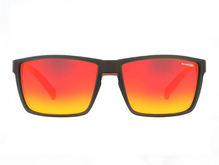Gafas de sol Arnette AN4253 25266Q