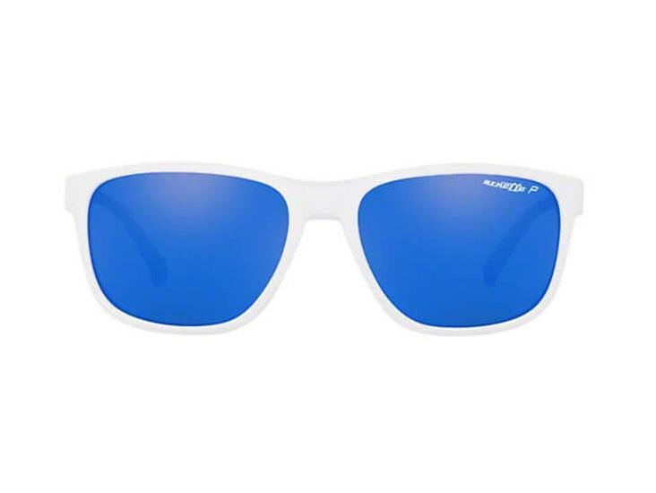 Gafas de sol Arnette AN4257 262122