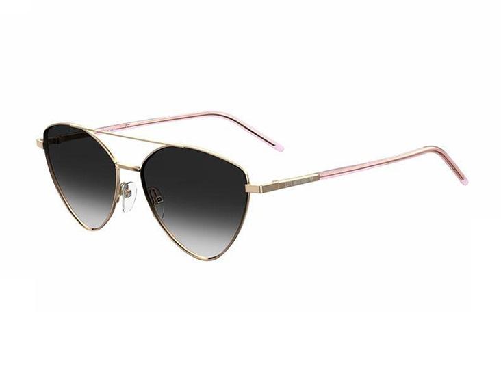 Gafas de sol Love Moschino MOL024S KB79O
