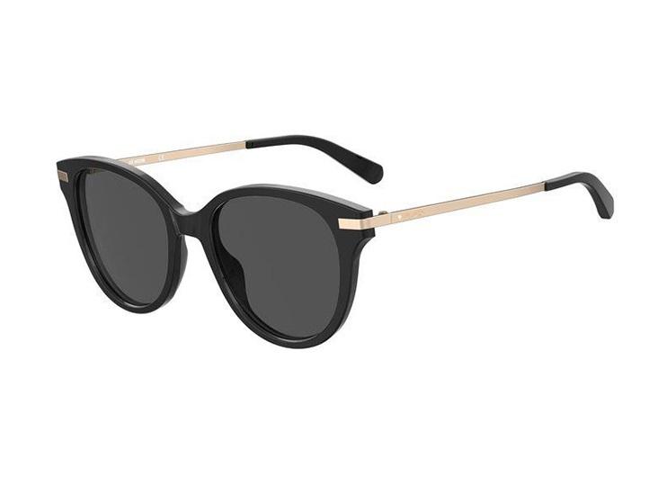 Gafas de solLove Moschino MOL030S 807IR