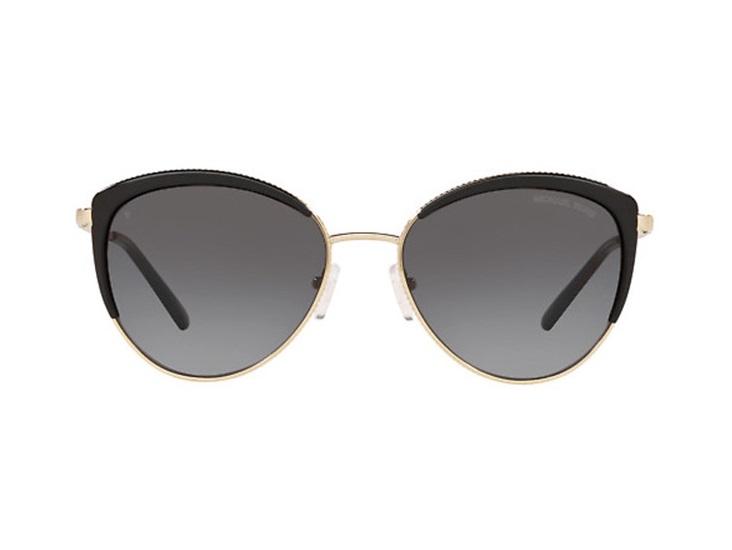 Gafas de sol Michael Kors MK1046 1855T3