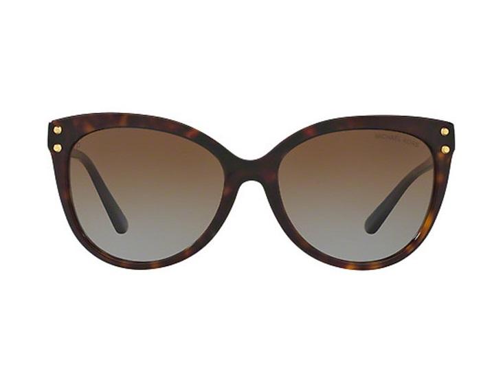 Gafas de sol Michael Kors 2045 3006T5