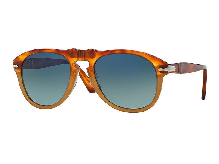 Gafas de sol Persol PO0649 1025S3