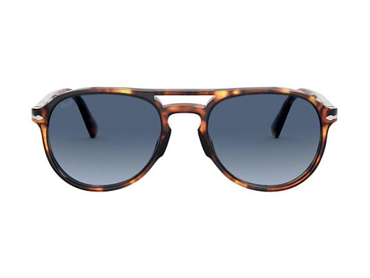 Gafas de sol Persol PO3235S 1102Q8
