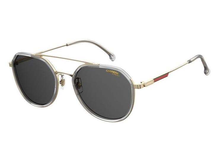 Gafas de sol Carrera 1028GS 2F7IR