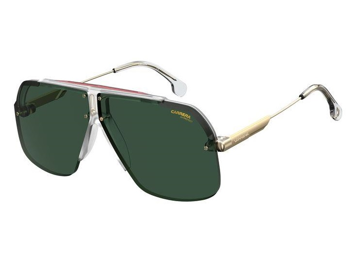 Gafas de sol Carrera 1031S 9COQT