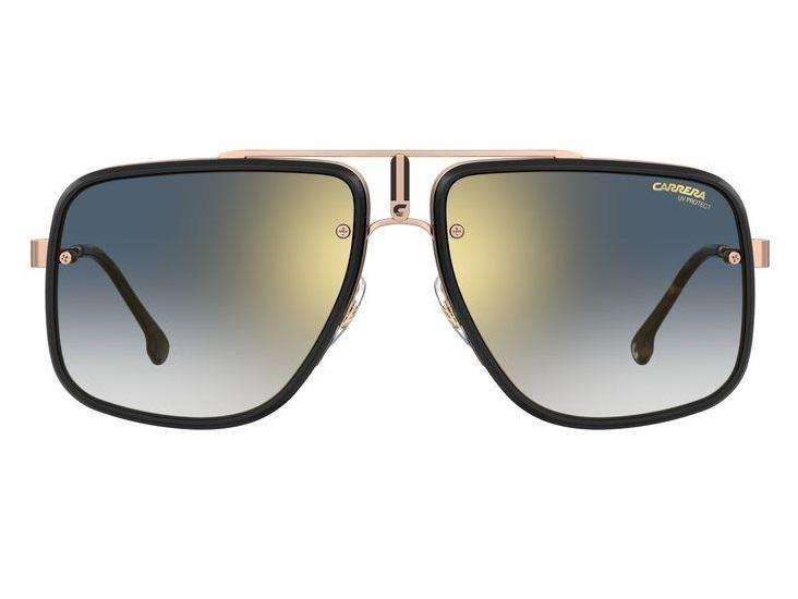 Gafas de sol Carrera Glory II DDB1V