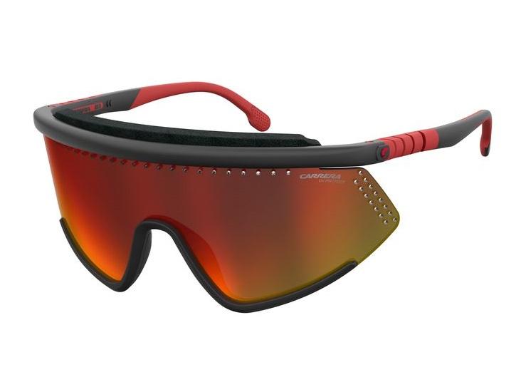 Gafas de sol Carrera Hyperfit 10S BLXUZ