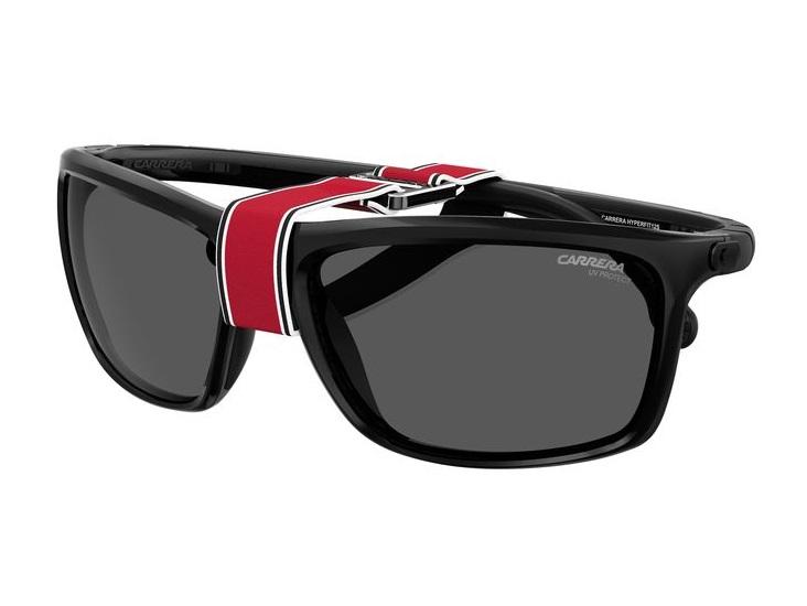 Gafas de sol Carrera Hyperfit 12S 807IR