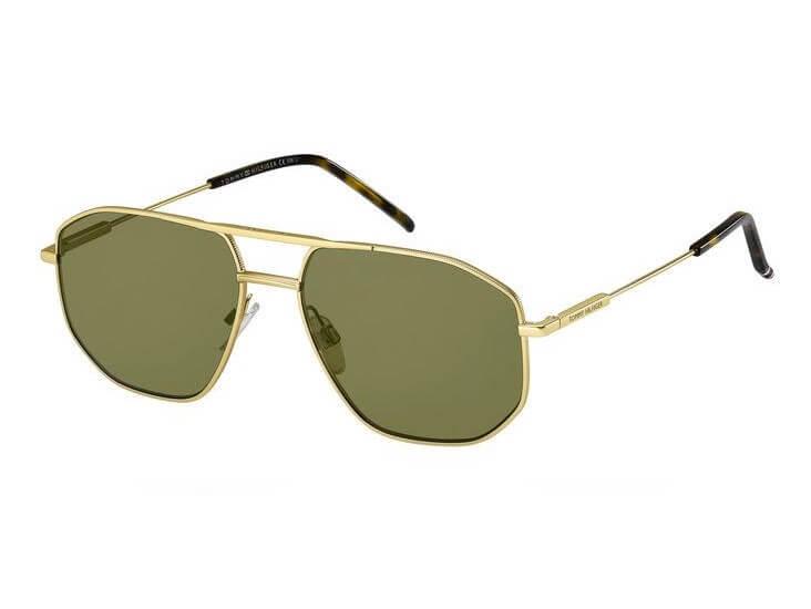 Gafas de sol Tommy Hilfiger TH1710S A0ZQT