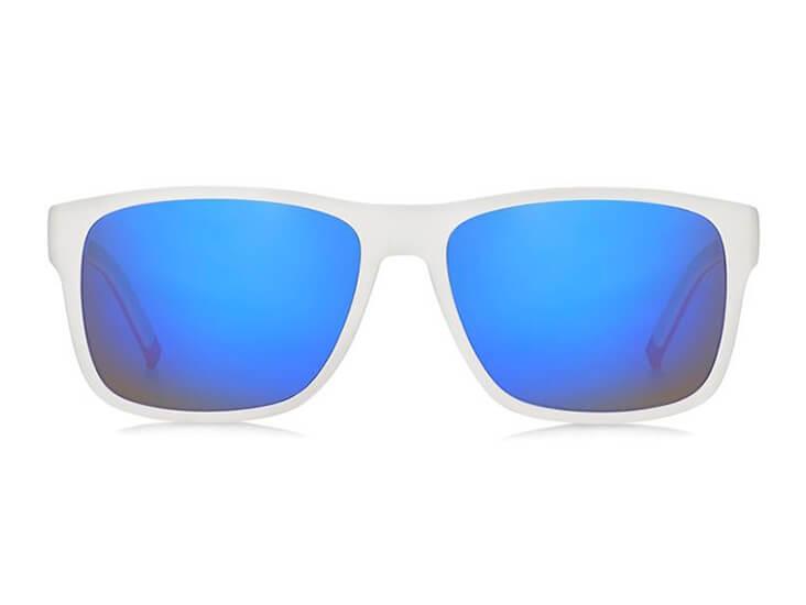 Gafas de sol Tommy Hilfiger TH1718S 7DMZ0