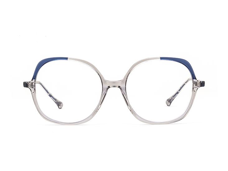 Gafas Reflect